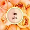 Pixi By Petra Beauty Blush Duo + Kabuki .36oz - Peach Honey - image 4 of 4