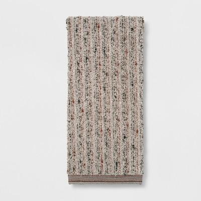 Decorative Bath Towels and Washcloths Dog Bone - Project 62™