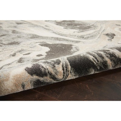 Inspire Me! Home Decor Elegance FAR01 Indoor Area Rug : Target