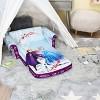 Marshmallow Frozen 2 Furniture Flip Open Sofa - image 2 of 4