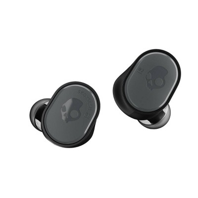 Skullcandy Sesh True Wireless Headphones