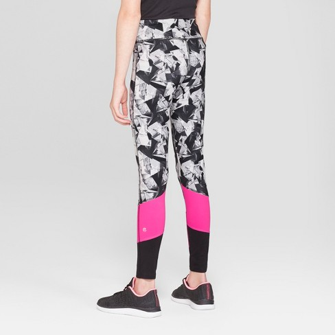 9291814e205a Girls  Novelty Performance Leggings - C9 Champion®   Target