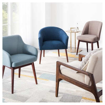 Mandolene Mid-Century Arm Chair - Project 62™ : Target