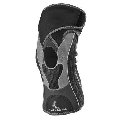 Mueller Hg80 Premium Knee Brace