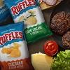 Ruffles Cheddar & Sour Cream Potato Chips - 2.87oz - image 3 of 3