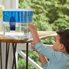 PUR Classic 30-Cup Water Dispenser - image 3 of 4