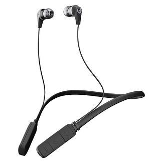 Skullcandy®  Ink'd Wireless In-Ear - Black Gray