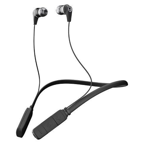 ec0420f5558 Skullcandy® INK'D Wireless Bluetooth® In-Ear Headphones With Microphone :  Target