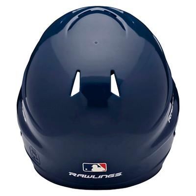 c3ba94d92 Rawlings Coolflo T - Ball Helmet - Navy (6 1 4 - 6 7 8)   Target