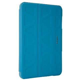 Targus 3D Protection iPad Mini 2,3,4 - Blue