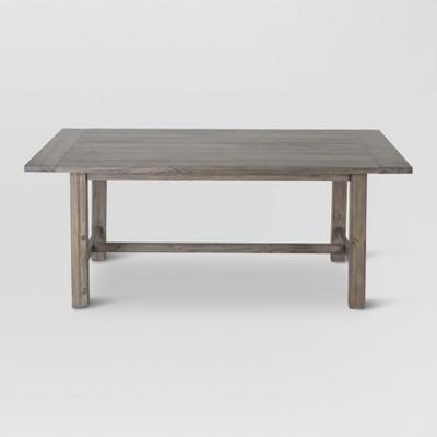 Gilford Dining Table   Threshold™