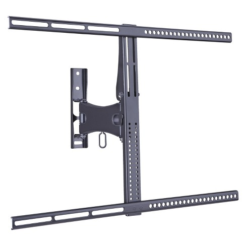 "Full Motion Mount for Large TV's 32"" - 55"" - Black (LFWM) - image 1 of 2"