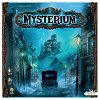 Mysterium Board Game - image 4 of 4