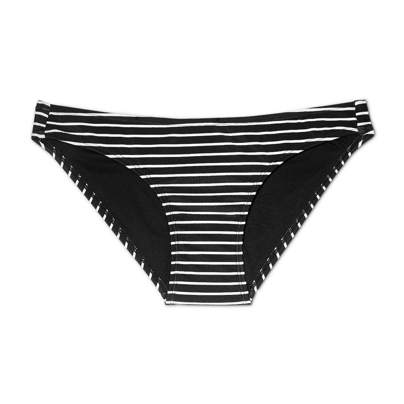 12 Sensational Swimsuits That You Can Wear All Summer