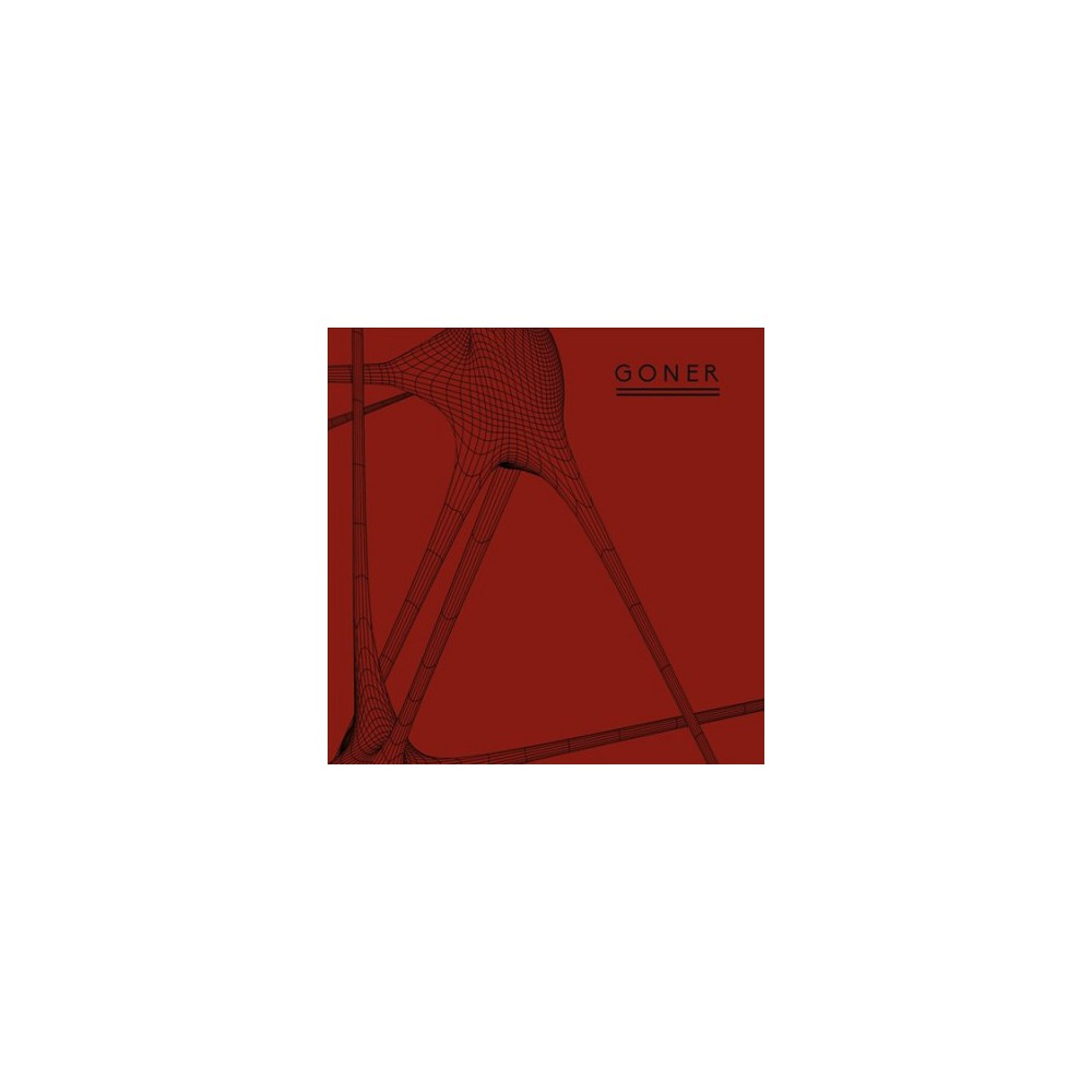 Goner - Yogascum (Vinyl), Pop Music