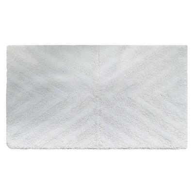 Bath Rug True White (20x)- Project 62™ + Nate Berkus™