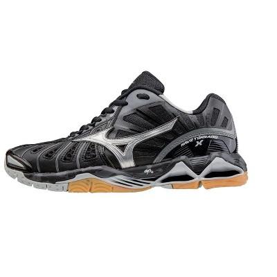 384c4b7038fd Mizuno Women S Wave Tornado X Volleyball Shoes Target