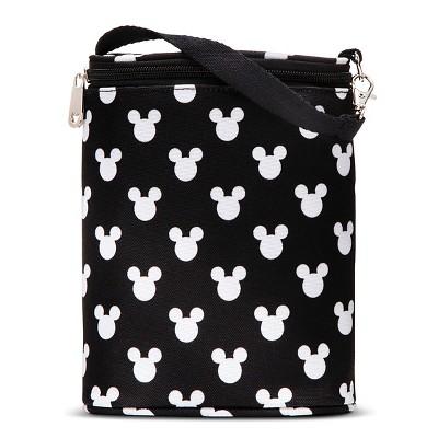 Disney Double Bottle Holder Mickey