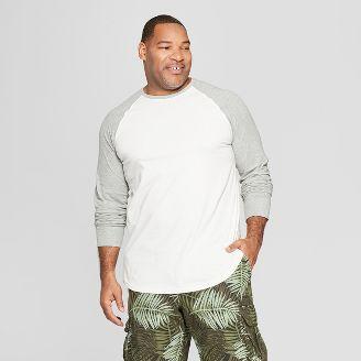 4e935f4ad53 Men's Big & Tall Clothing : Target