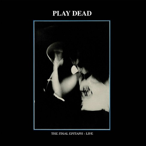 Play dead - Final epitaph (Vinyl) - image 1 of 1