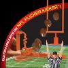 Buffalo Games NFL Showdown Game - image 4 of 4