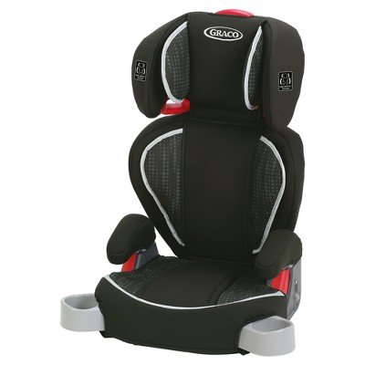 Graco® Highback TurboBooster - Lennon