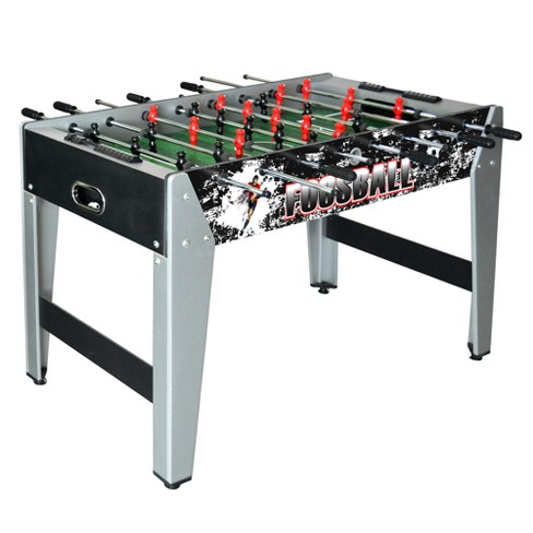 "Hathaway Avalanche 48"" Foosball Table - image 1 of 9"