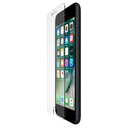 Belkin Apple iPhone 8/7/6s/6 ScreenForce TemperedGlass Screen Protector