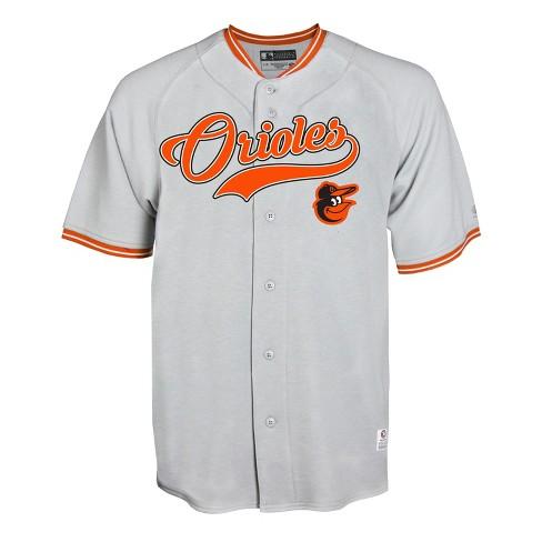 Jersey Baltimore Baltimore Orioles Baltimore Baltimore Orioles Orioles Orioles Jersey Jersey