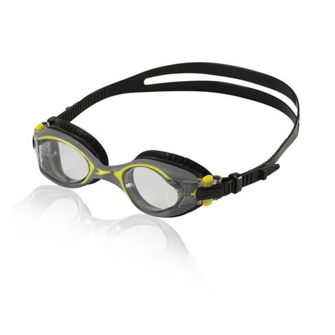 Speedo Adult Comfort Fitness Goggle - image 1 of 1
