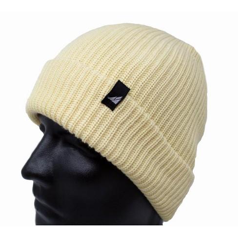 Arctic Gear Adult Repreve Cuff Hat - image 1 of 3