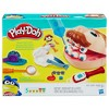 Play-Doh Doctor Drill 'n Fill Set - image 2 of 4