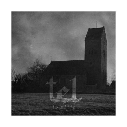 Tel - Lowlife (Vinyl) - image 1 of 1