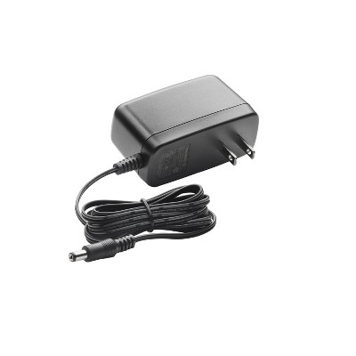 Medela Pump In Style Advanced Power Adapter Dual Voltage, 110-240V