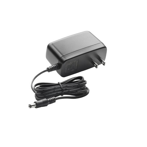 Medela Pump In Style Advanced Power Adapter Dual Voltage, 110-240V - image 1 of 2