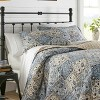 Stone Cottage Arell Quilt Set - image 3 of 4