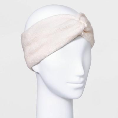 Women's Knit Headband - Universal Thread™