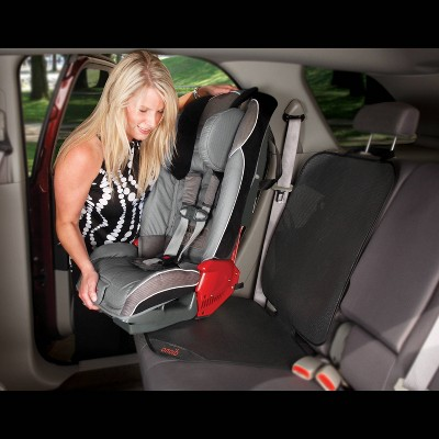Diono Grip It Car Seat Accessory