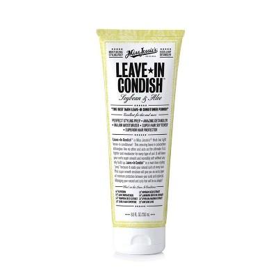 Miss Jessie's Leave In Conditioning Curl Detangler - 8.5 fl oz