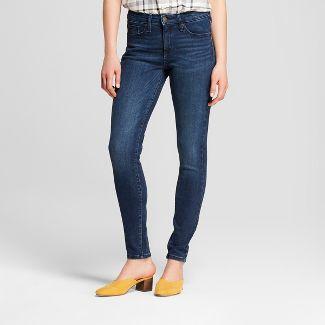 4ed5c4a83ab DENIZEN® from Levi's® Men's 286™ Slim Tapered Fit Jeans – Medium ...