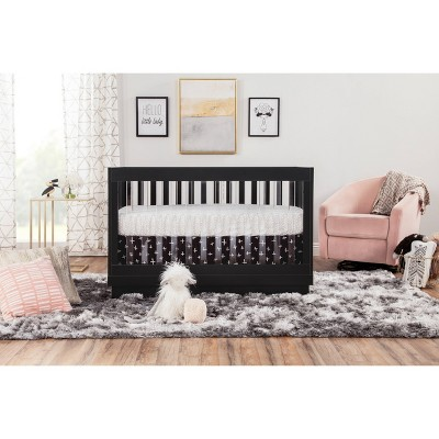Babyletto Harlow Nursery Collection