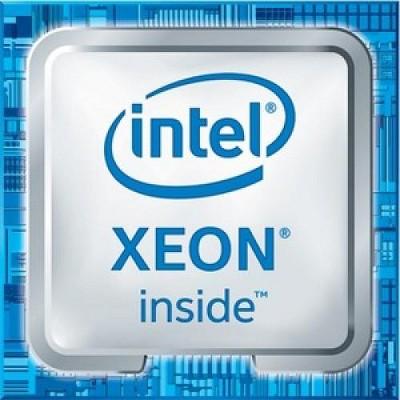 Intel - BX80684E2134 - Intel Xeon E-2134-3.5 GHz - 4 cores - 8 Threads - 8 MB Cache - LGA1151 Socket - Box