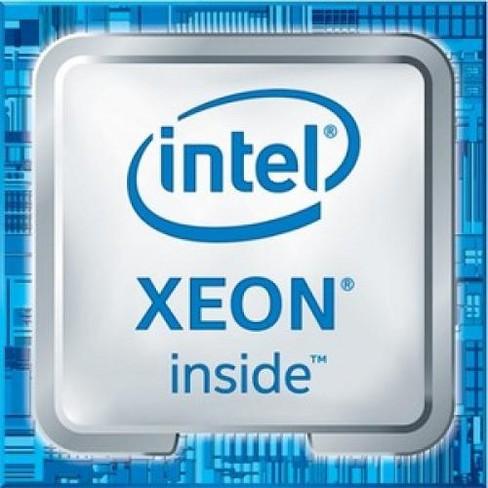 Intel - BX80684E2134 - Intel Xeon E-2134-3.5 GHz - 4 cores - 8 Threads - 8 MB Cache - LGA1151 Socket - Box - image 1 of 1