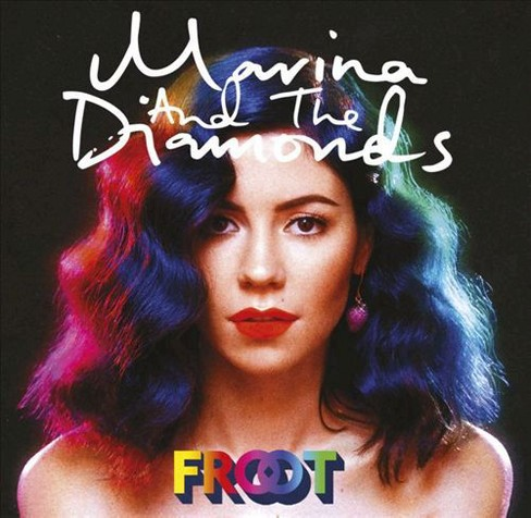 Froot - image 1 of 1