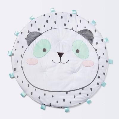 Activity Playmat - Cloud Island™ Panda