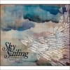Sky Sailing - An Airplane Carried Me To Bed (CD) - image 3 of 3