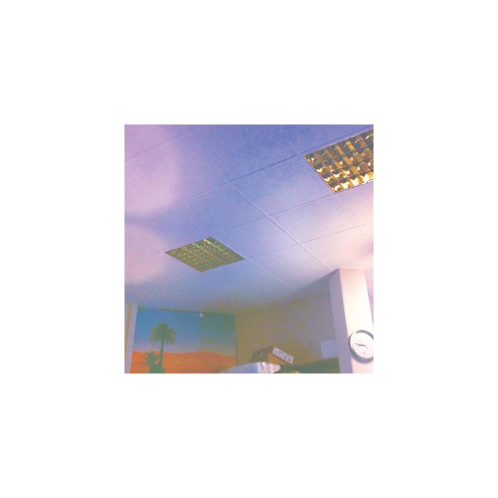 Glass Vaults - New Happy (CD)