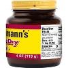 Fleischmann's Active Dry Yeast - 4oz - image 3 of 3