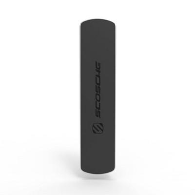 Scosche Magic Mount Elite Bar Mobile Device Stand Silver