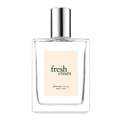 philosophy Fresh Cream Spray - 2 fl oz - Ulta Beauty